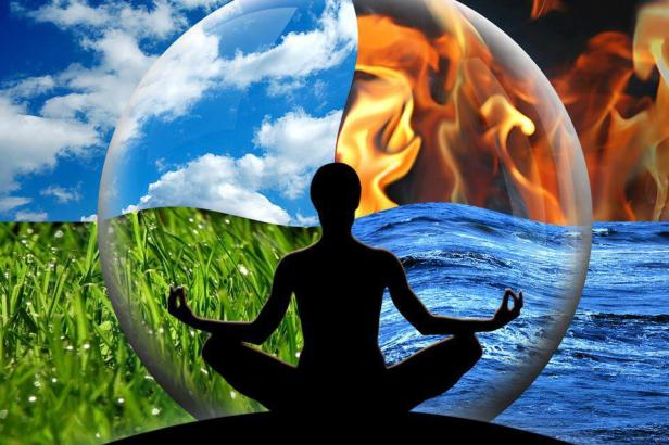 yoga-e-stagioni